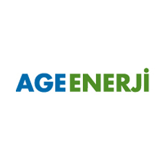 AGE ENERGY
