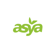 ASYA FRUIT JUICE AND FOOD INDUSTRY INC.